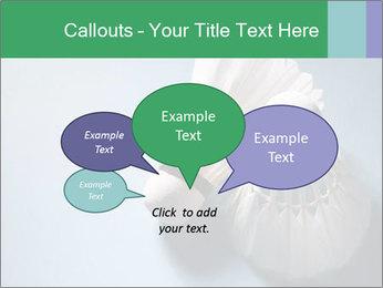 0000073457 PowerPoint Template - Slide 73