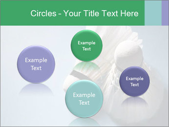 0000073457 PowerPoint Template - Slide 77