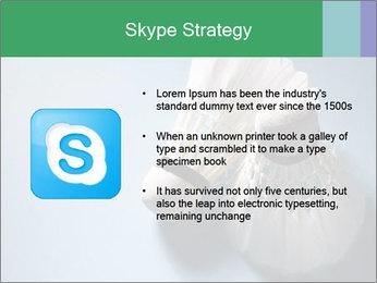 0000073457 PowerPoint Template - Slide 8