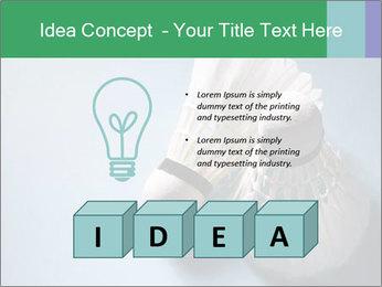 0000073457 PowerPoint Template - Slide 80