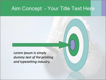 0000073457 PowerPoint Template - Slide 83