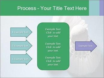 0000073457 PowerPoint Template - Slide 85