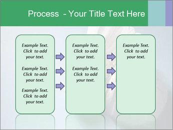 0000073457 PowerPoint Template - Slide 86