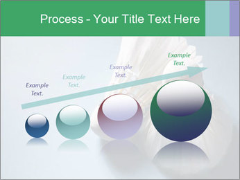 0000073457 PowerPoint Template - Slide 87