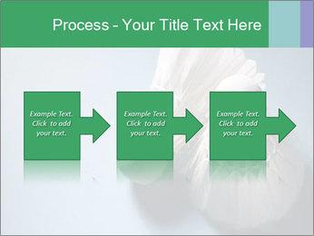 0000073457 PowerPoint Template - Slide 88