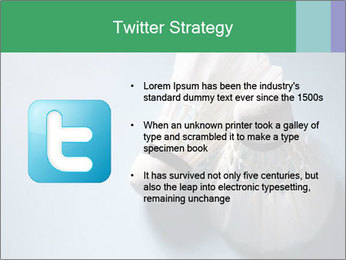 0000073457 PowerPoint Template - Slide 9