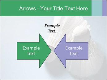 0000073457 PowerPoint Template - Slide 90