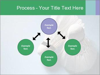 0000073457 PowerPoint Template - Slide 91