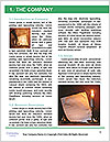 0000073457 Word Template - Page 3