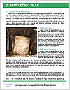 0000073457 Word Template - Page 8