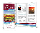 0000073458 Brochure Template