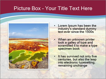 0000073458 PowerPoint Template - Slide 13