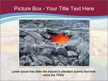 0000073458 PowerPoint Template - Slide 15