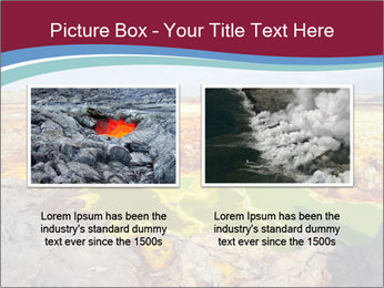 0000073458 PowerPoint Template - Slide 18