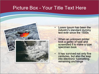 0000073458 PowerPoint Template - Slide 20
