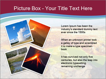 0000073458 PowerPoint Template - Slide 23