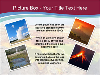 0000073458 PowerPoint Template - Slide 24