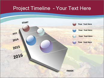 0000073458 PowerPoint Template - Slide 26