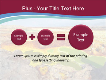 0000073458 PowerPoint Template - Slide 75
