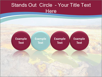 0000073458 PowerPoint Template - Slide 76
