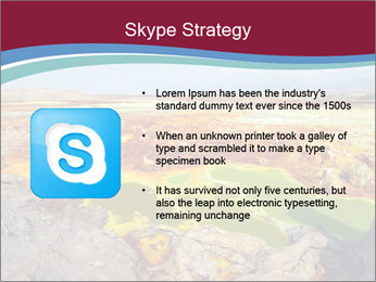 0000073458 PowerPoint Template - Slide 8