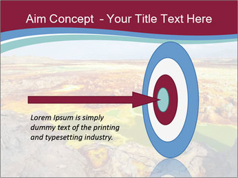 0000073458 PowerPoint Template - Slide 83