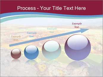 0000073458 PowerPoint Template - Slide 87
