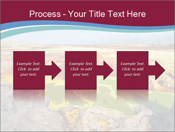 0000073458 PowerPoint Template - Slide 88