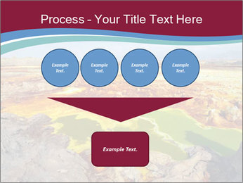 0000073458 PowerPoint Template - Slide 93
