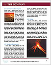 0000073458 Word Template - Page 3