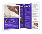 0000073459 Brochure Templates