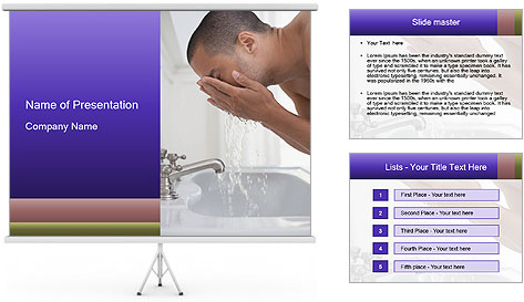 0000073459 PowerPoint Template