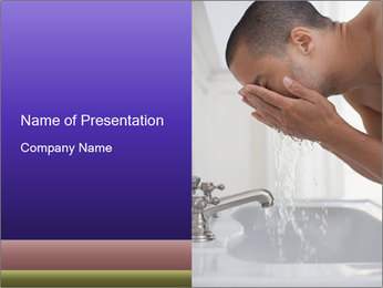 0000073459 PowerPoint Template - Slide 1
