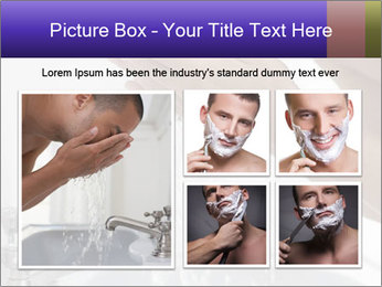 0000073459 PowerPoint Template - Slide 19