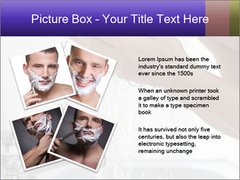 0000073459 PowerPoint Template - Slide 23