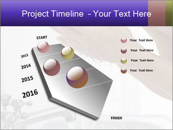0000073459 PowerPoint Template - Slide 26
