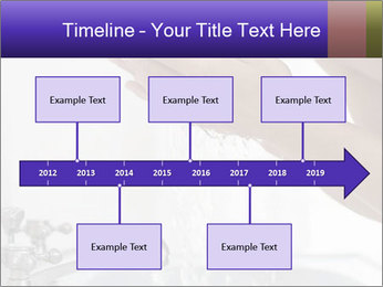0000073459 PowerPoint Template - Slide 28