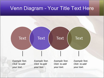 0000073459 PowerPoint Template - Slide 32
