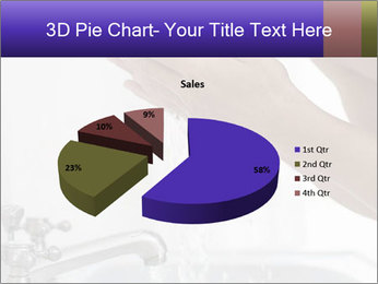 0000073459 PowerPoint Template - Slide 35