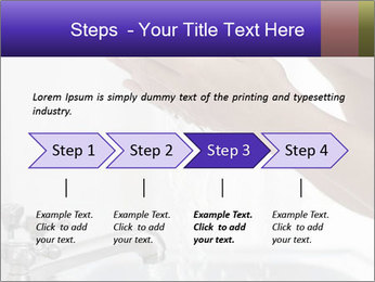 0000073459 PowerPoint Template - Slide 4