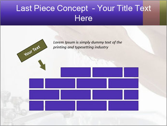 0000073459 PowerPoint Template - Slide 46