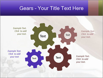 0000073459 PowerPoint Template - Slide 47
