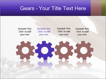0000073459 PowerPoint Template - Slide 48