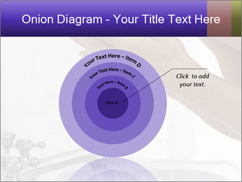 0000073459 PowerPoint Template - Slide 61