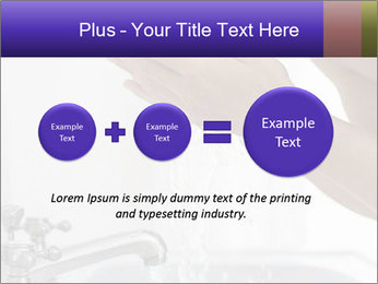 0000073459 PowerPoint Template - Slide 75