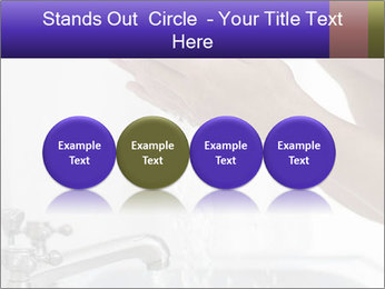 0000073459 PowerPoint Template - Slide 76