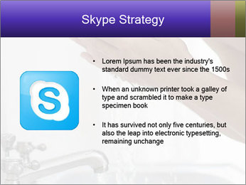 0000073459 PowerPoint Template - Slide 8