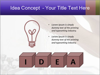 0000073459 PowerPoint Template - Slide 80