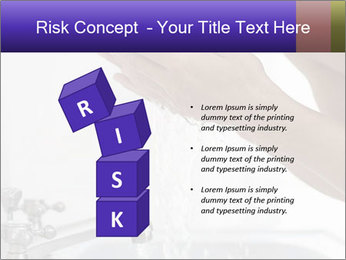 0000073459 PowerPoint Template - Slide 81
