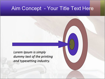 0000073459 PowerPoint Template - Slide 83